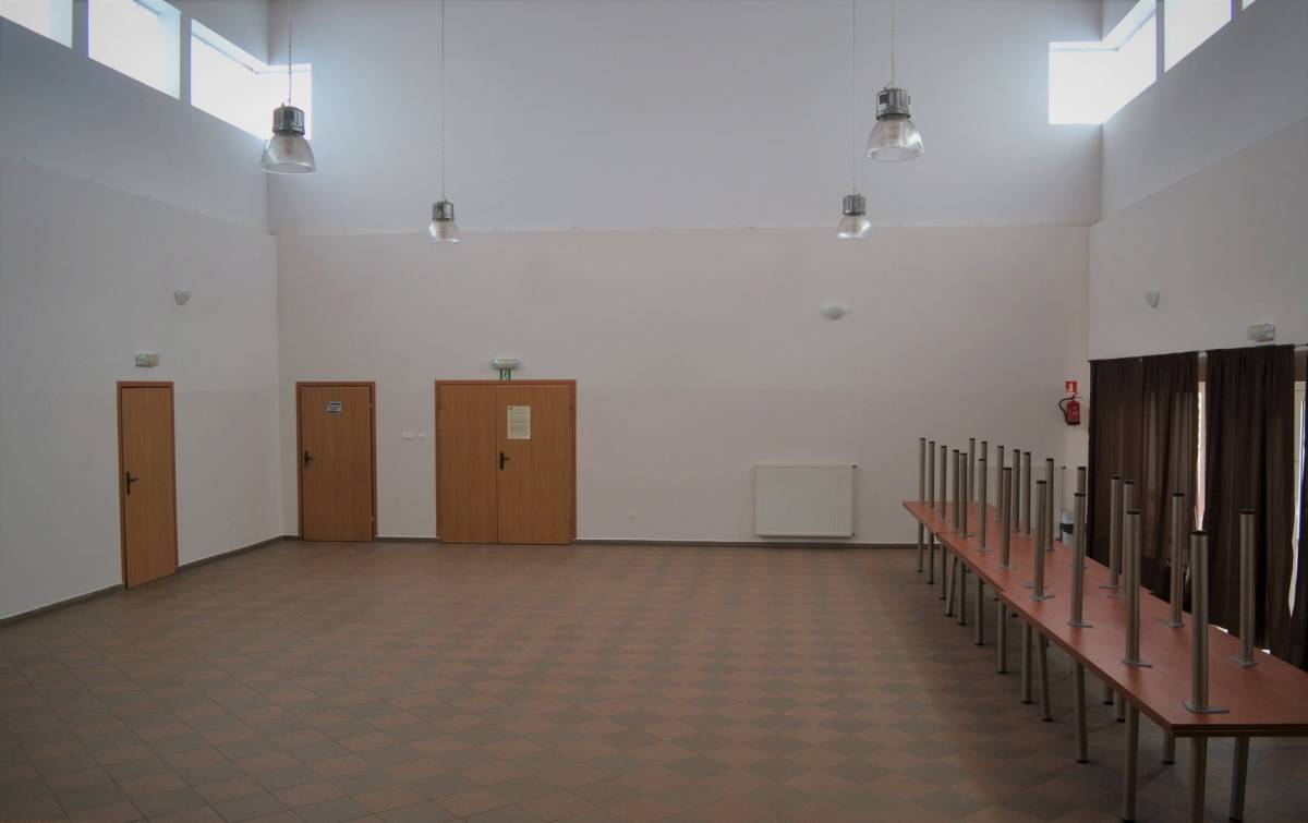 WDK Granowo